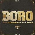 30TH ANNIVERSARY BEST ALBUM