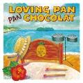 LOVING PAN ~80's J-POP COVERS~