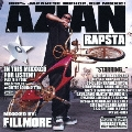 AZIAN RAPSTA MIXXXED BY:FILLMORE