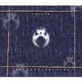 オフィシャル・ブートレッグ  [2CD+DVD]<完全生産限定盤>