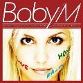 Baby M [CD+DVD]