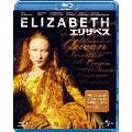エリザベス ブルーレイ&DVDセット [Blu-ray Disc+DVD]<期間限定生産版>