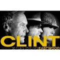 クリント・イーストウッド ワーナー35周年記念 35枚組BOX<数量限定生産版>