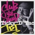 Club Ya Sound