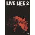 LIVE LIFE 2 ~Chara Tour 2008 「honey」~<生産限定盤>