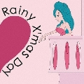 Rainy X'mas Day (ジュリエット盤)<初回生産限定盤>