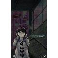 serial experiments lain Blu-ray BOX|RESTORE [3Blu-ray Disc+DVD+2CD]<期間限定生産版>