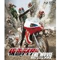 仮面ライダー THE MOVIE Blu-ray BOX 1972-1988<初回生産限定版>