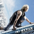 (e)-STYLE [CD+DVD]<初回限定盤>