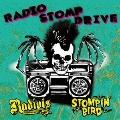 RADIO STOMP DRIVE
