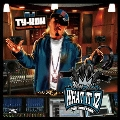 YOU KNOW WHAT IT IZ THE MIX TAPE [CD+DVD]