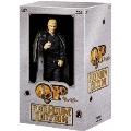 QP キューピー Blu-ray BOX プレミアム・エディション<初回生産限定版>