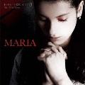 MARIA [CD+DVD]