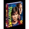 SMALLVILLE/ヤング・スーパーマン <フィフス> セット2