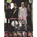 QP キューピー Blu-ray BOX スタンダード・エディション