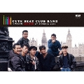 CUTE BEAT CLUB BAND LIVE in LONDON at ASTORIA, 1987 [DVD+Tシャツ+ブックレット]<数量限定版>