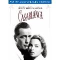 カサブランカ 製作70周年記念 アルティメット・コレクターズ・エディション[1000281261][Blu-ray/ブルーレイ] 製品画像