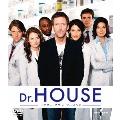 Dr.HOUSE/ドクター・ハウス シーズン2 バリューパック