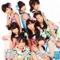 ヴァージニティー (Type-B) [CD+DVD]
