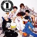 1 [CD+DVD]<初回限定盤A>