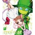 アクセル・ワールド 5 [Blu-ray Disc+CD]<初回限定版>