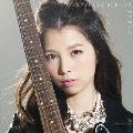 アメリア/シシュンキラビリンス [CD+DVD]<初回限定盤>