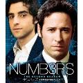 ナンバーズ 天才数学者の事件ファイル シーズン2 <トク選BOX>