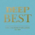 DEEP BEST [CD+DVD]<通常盤>