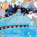夢待列車 [CD+DVD]