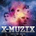 X-MUZIX