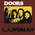 L.A.ウーマン<初回生産限定盤>
