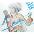 eternal reality [CD+DVD]<初回限定盤>