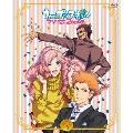 うたの☆プリンスさまっ♪ マジLOVE2000% 5 [Blu-ray Disc+CD]
