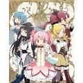 魔法少女まどか☆マギカ Blu-ray Disc BOX<完全生産限定版>