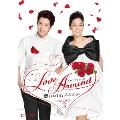 LoveAround 恋するロミオとジュリエット BOXIII