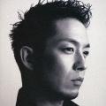 唄い屋・BEST Vo1.1 [CD+DVD]<初回限定盤>