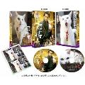 劇場版「猫侍」DVD[ZMBJ-9538][DVD] 製品画像