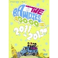SPACE SHOWER TV presents THE BAWDIES A GO-GO!! 2011-2013<完全生産限定盤>
