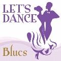 レッツダンス7 ブルース