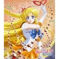 美少女戦士セーラームーンCrystal 5