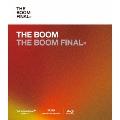 THE BOOM FINAL<通常盤>