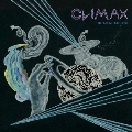 Climax [CD+DVD]