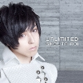 UNLIMITED [CD+DVD]<初回限定盤A>