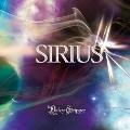 SIRIUS [CD+DVD]<通常盤A-TYPE>