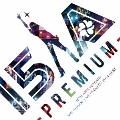 "15th Anniversary Mai Kuraki Live Project 2014 BEST ""一期一会"" ~Premium~ [4DVD+写真集+GOODS]<完全限定生産BOX盤>"