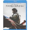 アメリカン・スナイパー [Blu-ray Disc+DVD]<初回限定生産版>