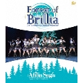 Forest of Brillia [Blu-ray Disc+DVD]