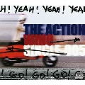 THE ACTION(All I really want to do)