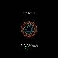 10fold [CD+DVD]