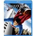 スーパーマン リターンズ<初回生産限定版>
